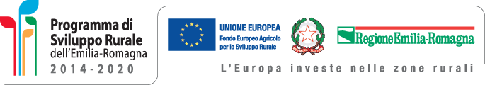Patata di Bologna D.O.P. - contributi regionali Emilia Romagna