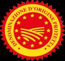 Patata di Bologna - bollino DOP