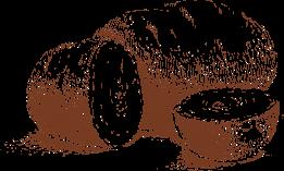 Pata di Bologna DOP - storia della patata