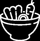Patate di Bologna - Ricette - Antipasti