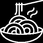 Patate di Bologna - Ricette - Primi